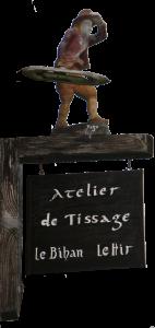 Tissage_Pt