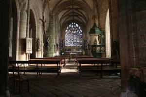 St-Ronan_Intérieur1