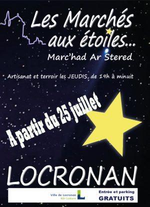 Marché_Etoiles