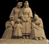 Prière_Famille